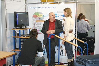 mtd-systems_rehacare_1